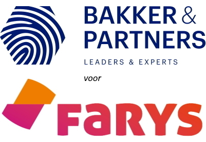 Payroll & administratie manager
